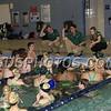 gdsSwimming_12012017_009
