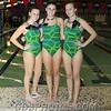 gdsSwimming_12012017_017