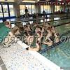 gdsSwimming_12012017_011