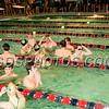 gdsSwimming_12012017_003
