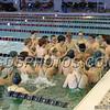 gdsSwimming_12012017_012
