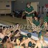 gdsSwimming_12012017_006