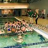 gdsSwimming_12012017_004