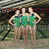 gdsSwimming_12012017_016