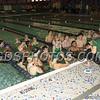 gdsSwimming_12012017_010