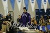 NCAA_SWIMM_031616_1463
