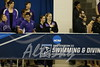 NCAA_SWIMM_031616_1458