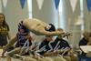 NCAA_SWIMM_031616_1478