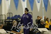 NCAA_SWIMM_031616_1464