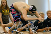 NCAA_SWIMM_031616_1477_CROP