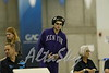 NCAA_SWIMM_031616_1465