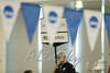 NCAA_SWIMM_031616_1461