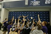 NCAA_SWIMM_031716_0019