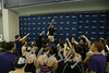 NCAA_SWIMM_031716_0004