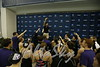 NCAA_SWIMM_031716_0003