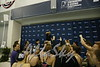 NCAA_SWIMM_031716_0017