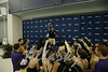 NCAA_SWIMM_031716_0006