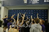 NCAA_SWIMM_031716_0018