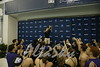NCAA_SWIMM_031716_0009