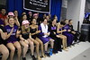 KENYON_SWIMM_032319_0006