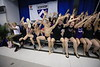 KENYON_SWIMM_032319_0020