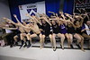 KENYON_SWIMM_032319_0016