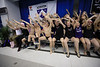 KENYON_SWIMM_032319_0019_1