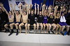 KENYON_SWIMM_032319_0009