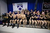 KENYON_SWIMM_032319_0003