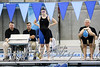 ODAC SWIMMING CHAMPIONSHIP (WL) 02-2015_005FIXED