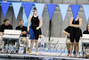 ODAC SWIMMING CHAMPIONSHIP (WL) 02-2015_004FIXED