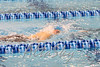 ODAC SWIMMING CHAMPIONSHIP (WL) 02-2015_022FIXED