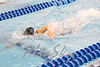 ODAC SWIMMING CHAMPIONSHIP (WL) 02-2015_002FIXED