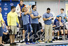 ODAC SWIMMING CHAMPIONSHIP (WL) 02-2015_006FIXED