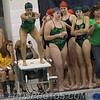 TheSawyerInvitational_12202013_019