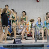 TheSawyerInvitational_12202013_005