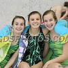 TheSawyerInvitational_12202013_006