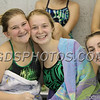 TheSawyerInvitational_12202013_008