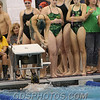 TheSawyerInvitational_12202013_020