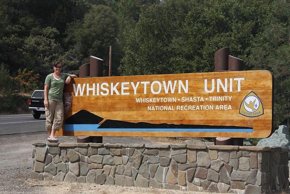 WHISKEYtown.Sept2009