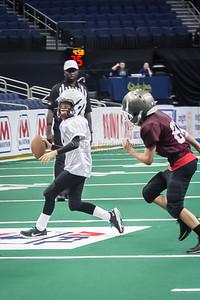 20130608_SYAFL_Arena_Bowl_PeeWee_division_1012