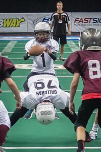 20130608_SYAFL_Arena_Bowl_PeeWee_division_1014