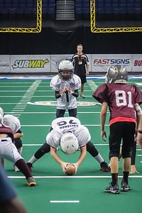 20130608_SYAFL_Arena_Bowl_PeeWee_division_1013