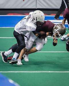 20130608_SYAFL_Arena_Bowl_PeeWee_division_1041