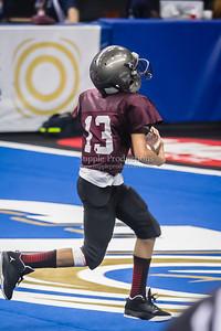 20130608_SYAFL_Arena_Bowl_PeeWee_division_1058