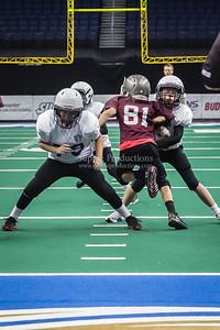20130608_SYAFL_Arena_Bowl_PeeWee_division_1010
