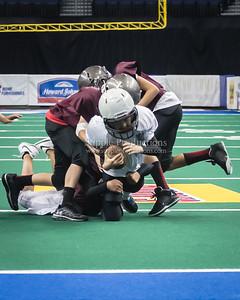 20130608_SYAFL_Arena_Bowl_PeeWee_division_1009