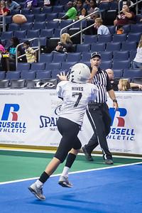 20130608_SYAFL_Arena_Bowl_PeeWee_division_1016