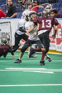 20130608_SYAFL_Arena_Bowl_PeeWee_division_1005