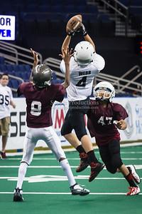 20130608_SYAFL_Arena_Bowl_PeeWee_division_1003